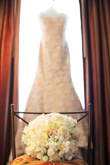 Ottawa-wedding-Photography-01