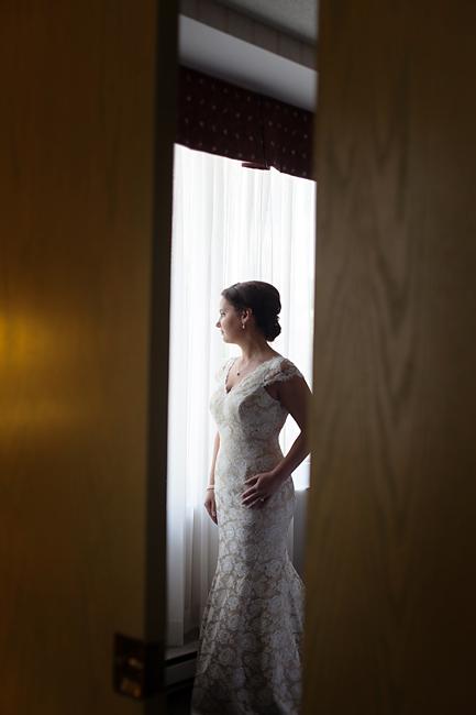 Ottawa-wedding-Photography-02