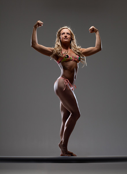 ottawa-body-builder-images-03