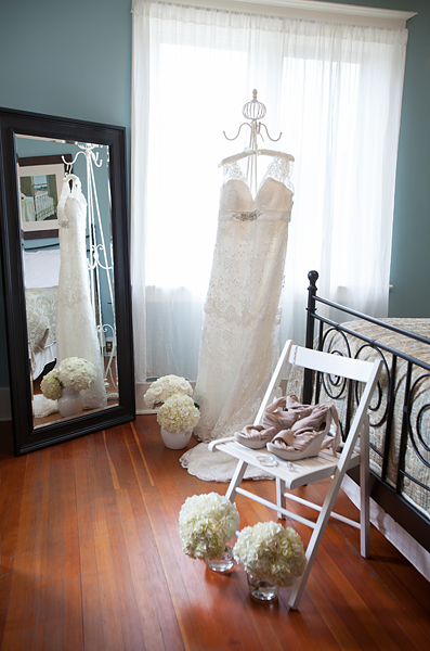 ottawa-calabogie-wedding-01