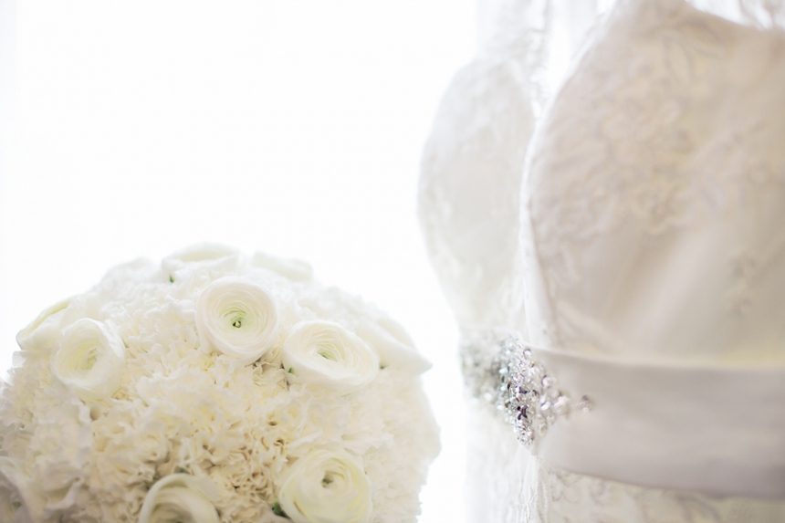 ottawa-calabogie-wedding-02