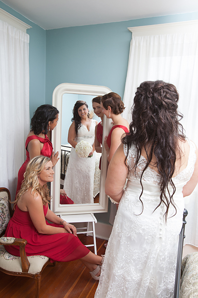ottawa-calabogie-wedding-03