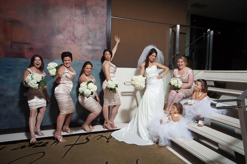 ottawa-nac-wedding-03