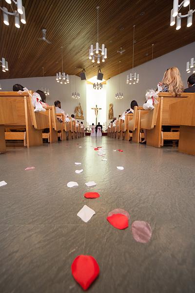ottawa-wedding-photography01