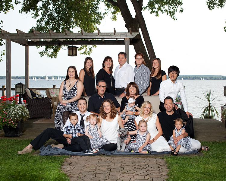 ottawa-family-portrait