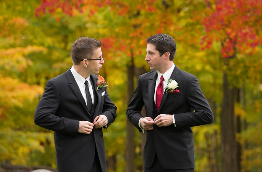 ottawa-wedding-photographers-01