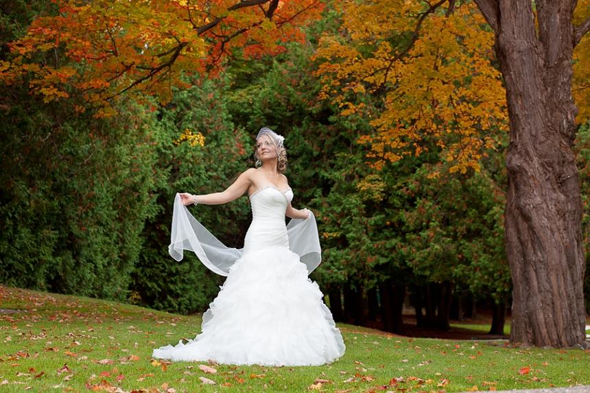 ottawa-wedding-photographers-02
