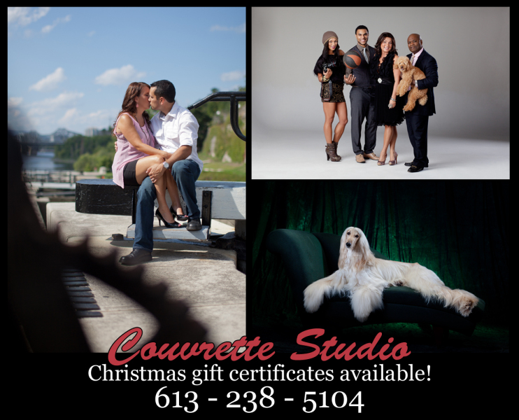 Ottawa_Photographer_Couvrette_Christmas_Gift_Certificate