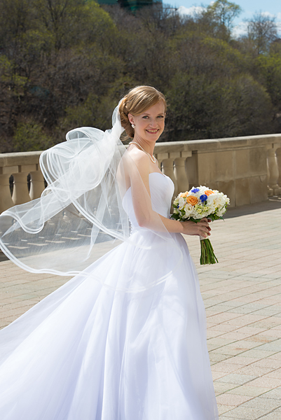 ottawa-wedding-photographer-214
