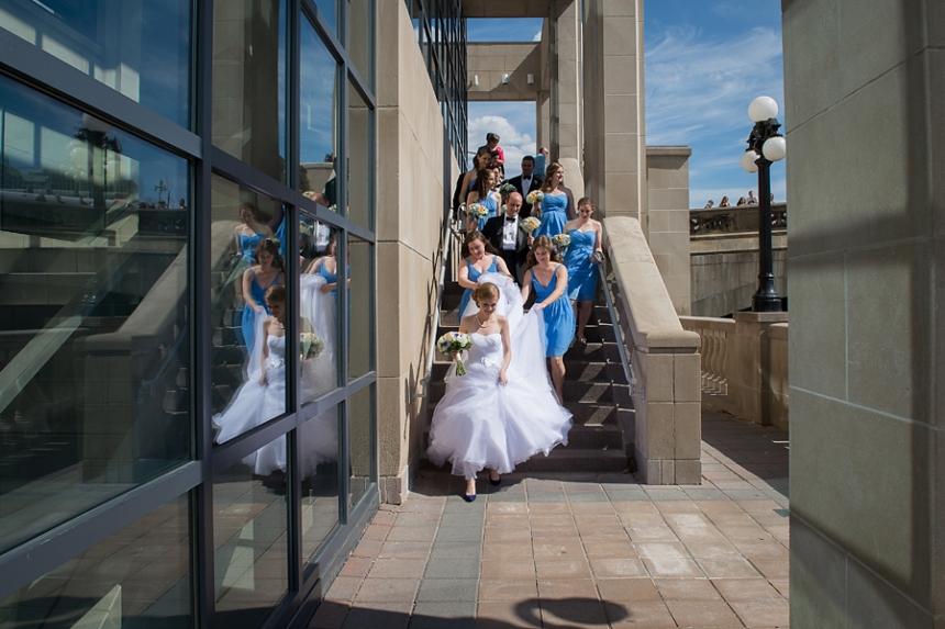 ottawa-wedding-photographer-215
