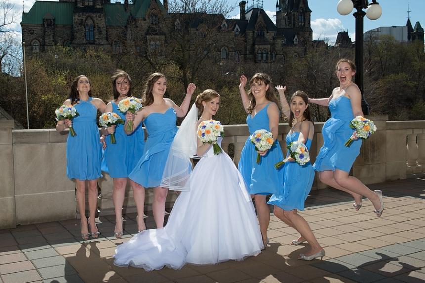 ottawa-wedding-photographer-216