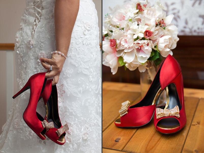 Ottawa Wedding Decor And Details Ottawa Wedding