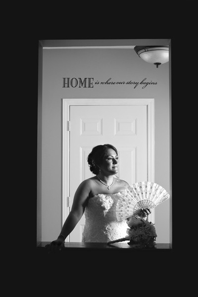 ottawa-wedding-photographer-241