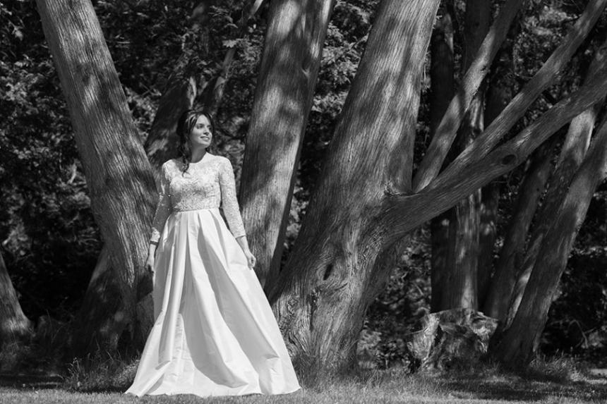 ottawa muslim wedding portrait 2