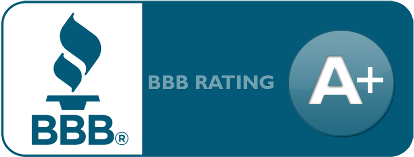 bbb_rating_fullsize