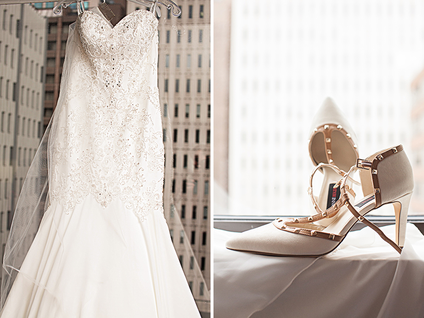 Ottawa Wedding Photographer blog shopify - 3