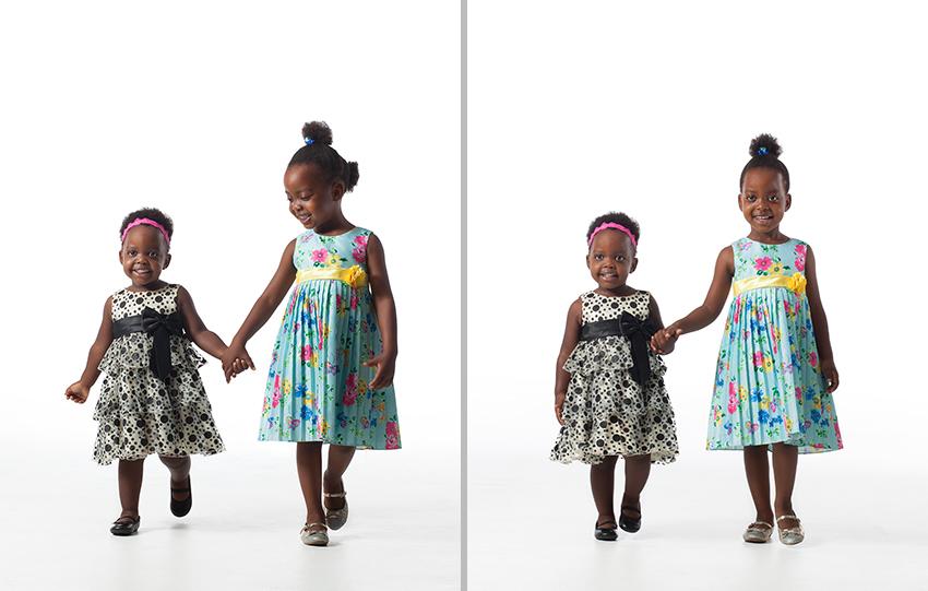 ottawa child photography