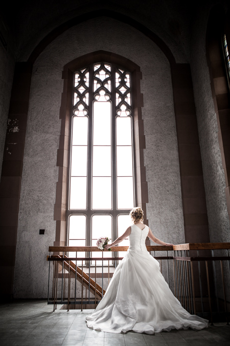 Ottawa Weddings Photographer -2