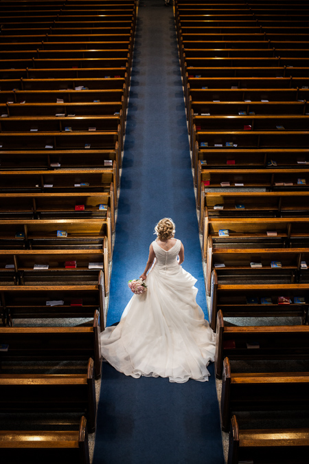 Ottawa Weddings Photographer -3