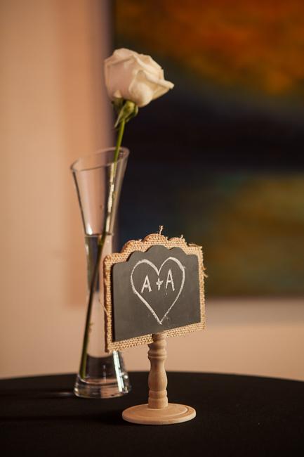 Ottawa Wedding Photographers blog-1