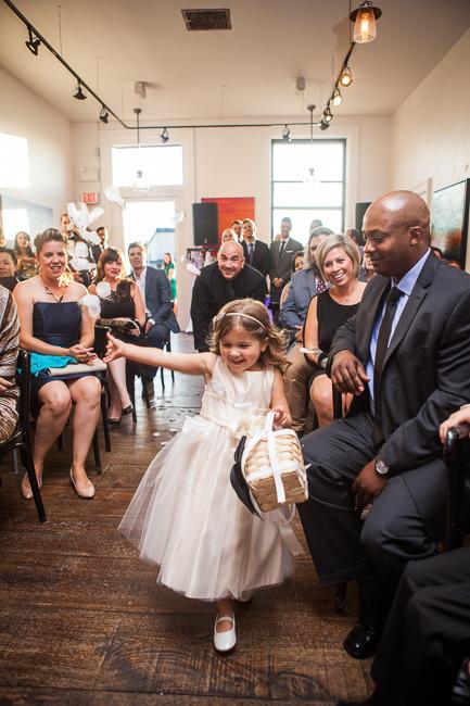 Ottawa Wedding Photographers blog-3