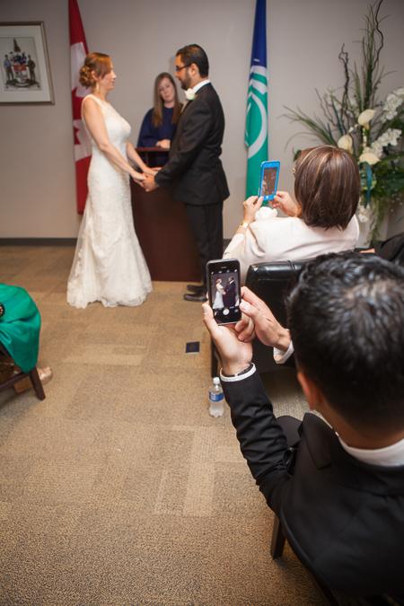 Ottawa Wedding Photography -3