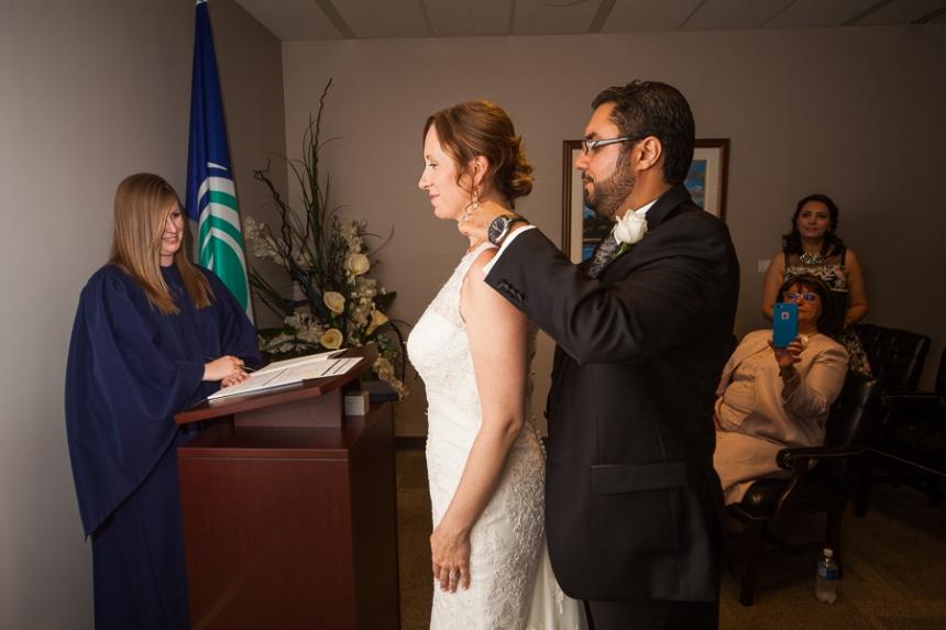 Ottawa Wedding Photography -5