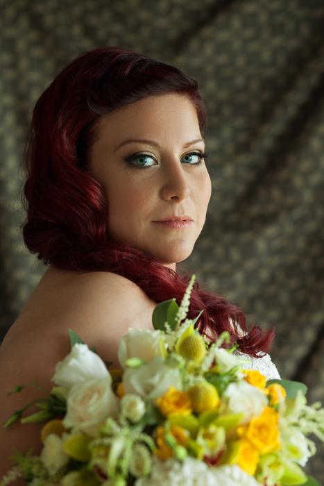 03-Ottawa River Summer Wedding