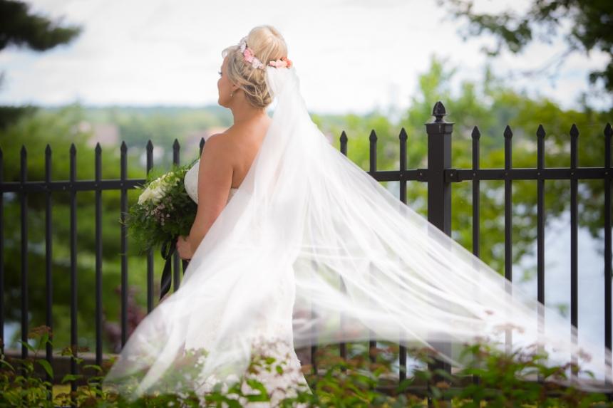 Ottawa-Wedding-image-02