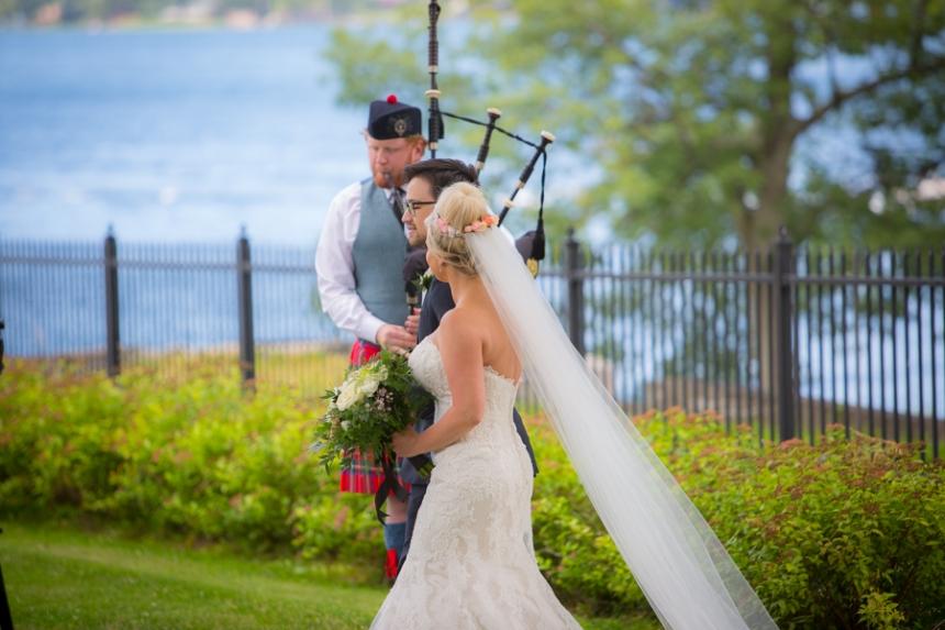 Ottawa-Wedding-image-03
