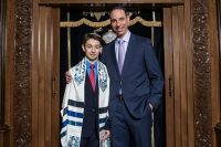 Ottawa-Bar Mitzvah-Photography-4