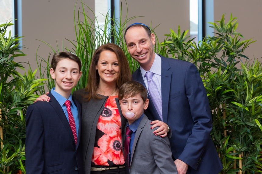 Ottawa-Bar Mitzvah-Photography-7