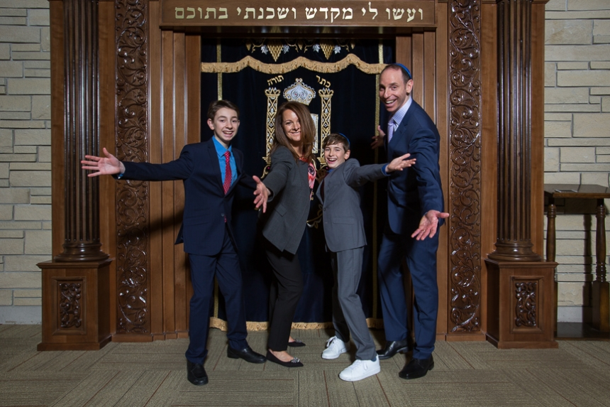 Ottawa-Bar Mitzvah-Photography-9